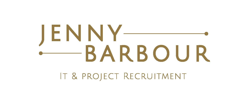 ServiceNow Developer/Consultant - 2004484 - Jenny Barbour IT